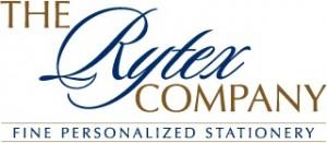 Rytex