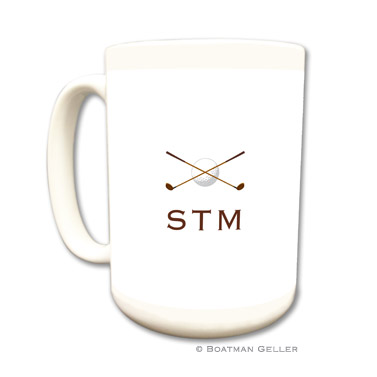 Mugs - Icon