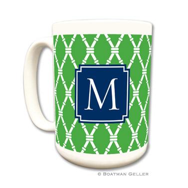 Mugs - Bamboo
