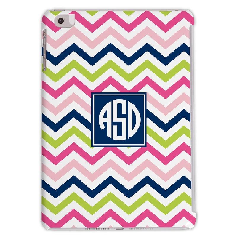 iPad Mini Sleek