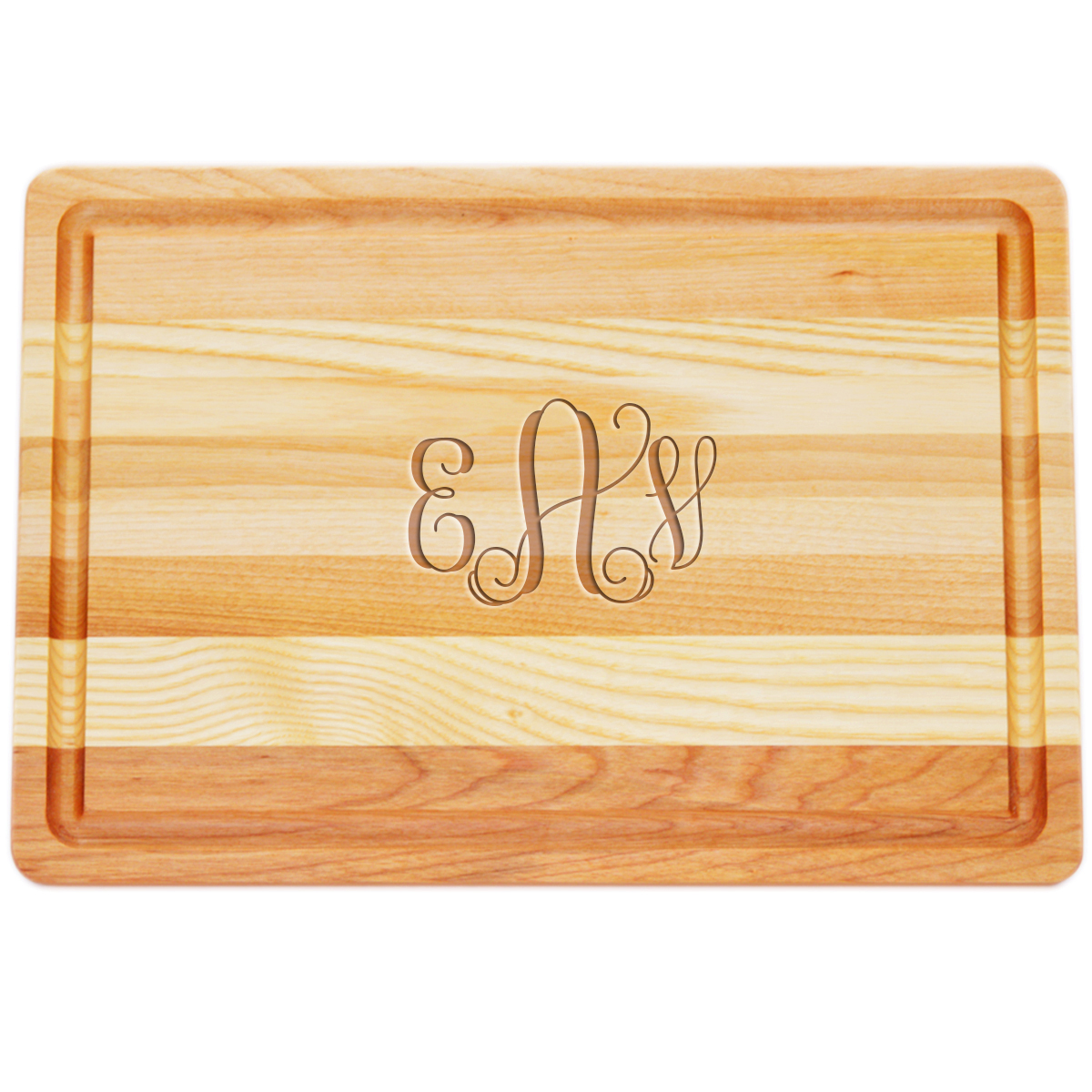 Master Collection Medium Cutting Board