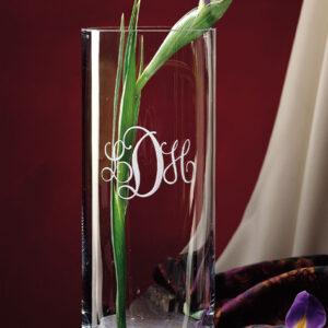 Prelude Vase