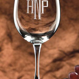 Colossal Wine