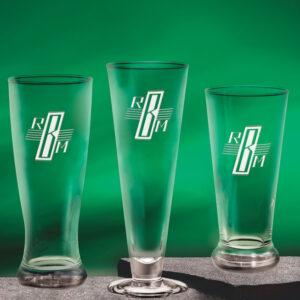 Brew Glass