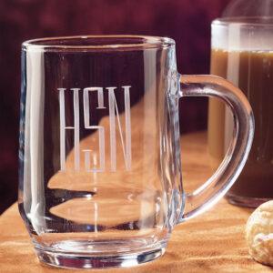 Hearthside Coffee Mug