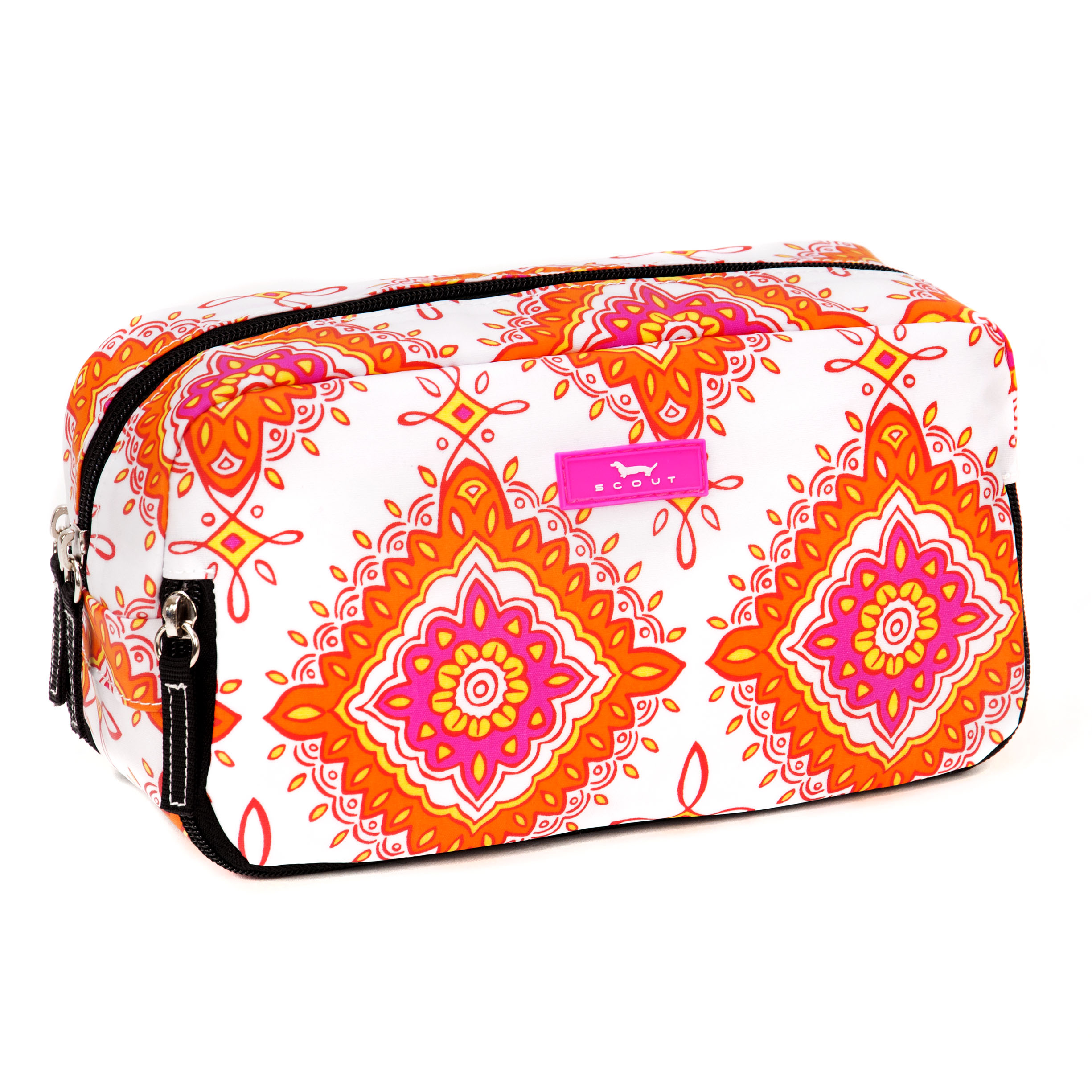 Wedding Gift Bags Mumbai : way cosmetic bag mumbai mango 24 00 3 way bag three weh bag n 1 ...