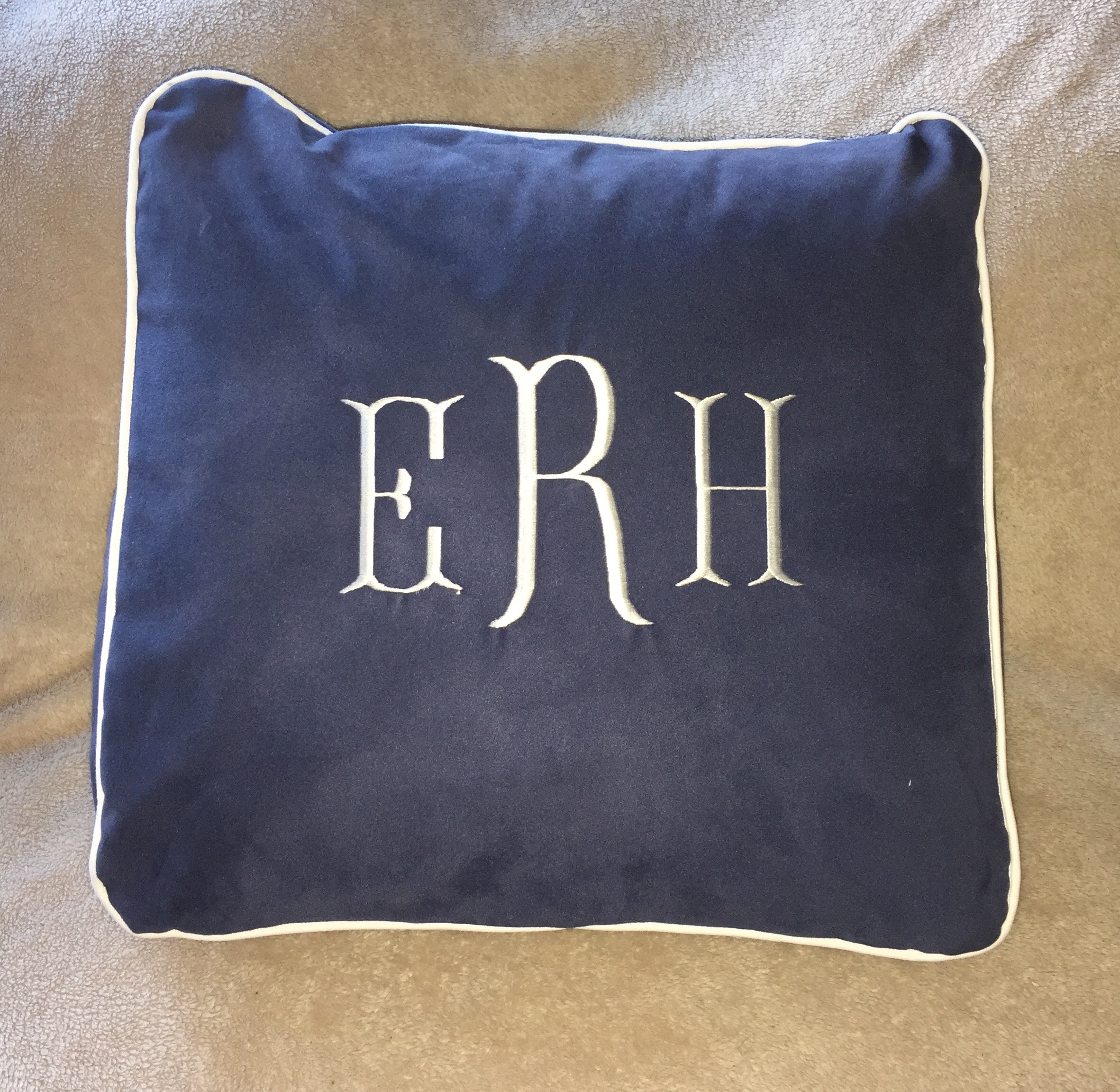 product pillow personalized pita pillows by cuddly surrounded love a personal